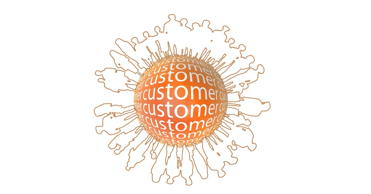 Get More Customers or Clients in 2015