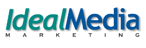 Web Design | Digital Marketing | IdealMedia Marketing