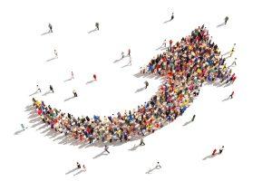 Digital Marketing Agency - Website Traffic