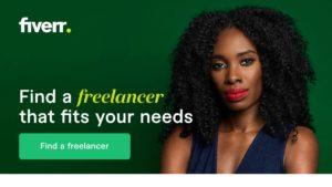 fiver-find-a-freelancer-1